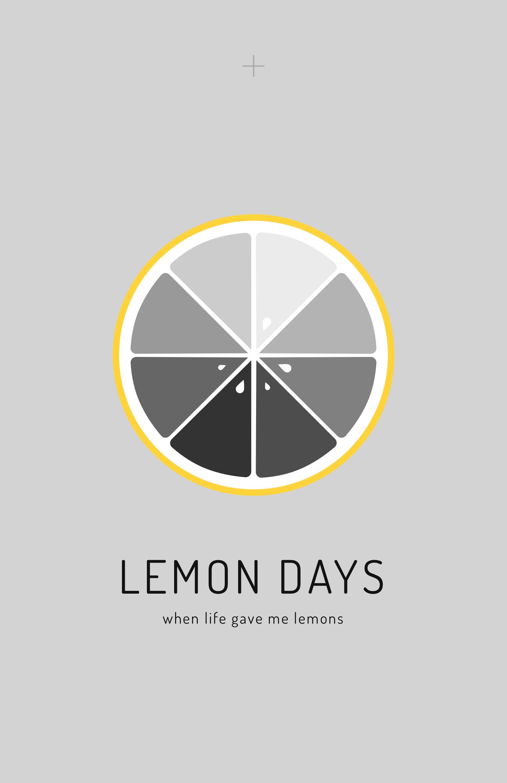 Lemon-Days