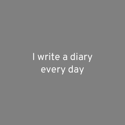 diary-copy