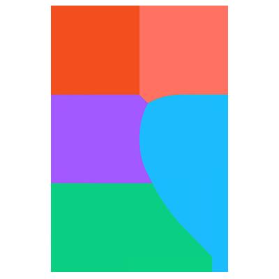 figma-1-logo