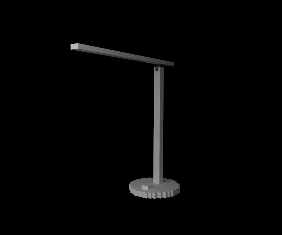 lamp0