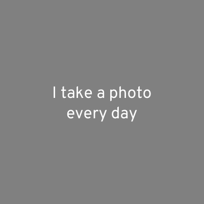 photo-copy