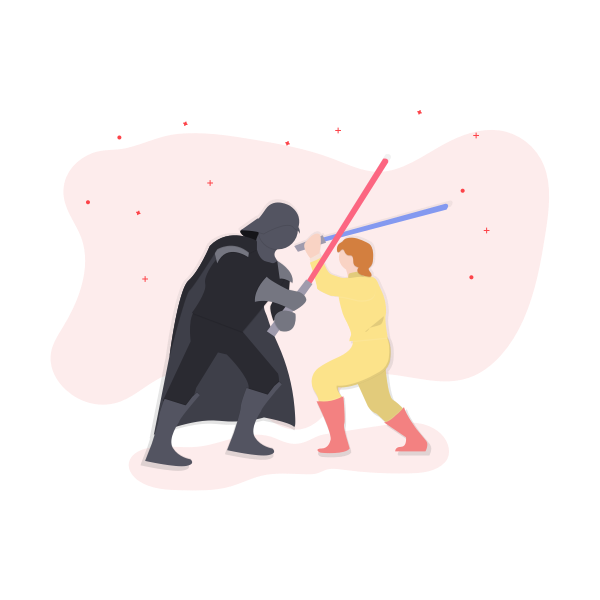 undraw_may_the_force_bgdm