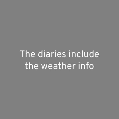 weather-copy
